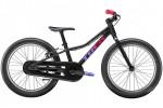 Велосипед Trek 820 WSD (2022) синий L