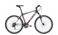 Горный велосипед Trek 3500 (2014)