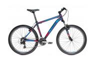 Горный велосипед Trek 3700 (2013)