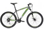 Горный велосипед Trek 3900 D (2014)
