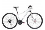 Женский велосипед Trek Neko SL WSD (2014)