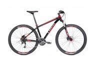 Горный велосипед Trek X-Caliber 7 (2014)