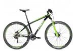 Горный велосипед Trek X-Caliber 9 (2014)