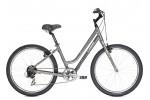 Женский велосипед Trek Shift 1 WSD (2014)