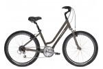 Женский велосипед Trek Shift 3 WSD (2014)