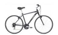 Комфортный велосипед Trek Verve 1 (2014)