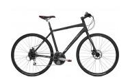 Городской велосипед Trek 7.2 FX Disc (2014)