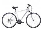 Городской велосипед Trek Verve 3 (2014)