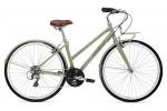 Городской велосипед Trek Allant WSD (2009)