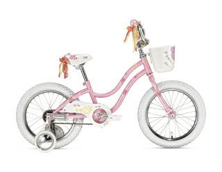 Детский велосипед Trek Mystic 16 (2011)