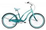 Комфортный велосипед Trek Wasabi 3 (2010)