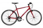 Городской велосипед Trek 7.3 FX (2009)