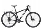 Горный велосипед Trek Police (2013)