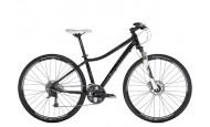 Женский велосипед Trek Neko SL (2013)