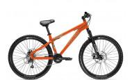 Экстремальный велосипед Trek Jack 2 (2007)