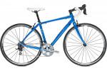 Женский велосипед Trek Lexa SLX (2014)