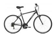 Городской велосипед Trek Verve 1 (2013)