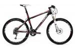 Горный велосипед Trek Elite 9.9 SSL (2009)