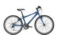 Подростковый велосипед Trek KDR 7.2 FX (2007)