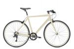Городской велосипед Trek 9th District (2014)