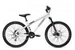 Экстремальный велосипед Trek Jack 3 (2007)