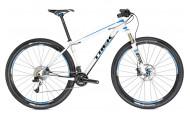 Горный велосипед Trek Superfly 9.7 (2014)