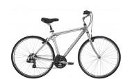 Комфортный велосипед Trek 7000 (2012)