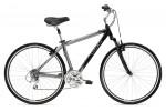 Городской велосипед Trek 7200 (2010)