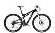 Двухподвесный велосипед Trek Superfly 100 AL Pro (2013)
