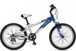 Детский велосипед Trek Mtn Track 60 (2005)