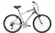 Комфортный велосипед Trek Navigator 2.0 (2007)