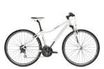 Женский велосипед Trek Neko S (2013)
