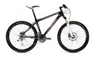 Горный велосипед Trek Elite 9.9 SSL (2008)