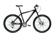 Горный велосипед Trek 6500 WSD (2006)