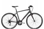 Городской велосипед Trek 7.4 FX (2012)