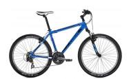 Горный велосипед Trek 3500 (2013)