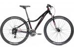 Женский велосипед Trek Cali (2014)