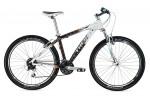 Горный велосипед Trek Skye SL (2010)