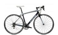 Женский велосипед Trek Madone 3.1 WSD (2013)