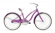 Подростковый велосипед Trek Wasabi 24 (2008)