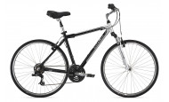 Городской велосипед Trek 7100 (2011)