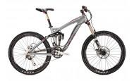 Двухподвесный велосипед Trek Scratch Air 8 (2010)