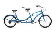 Комфортный велосипед Trek Cruiser Tandem (2008)