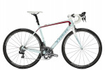 Женский велосипед Trek Madone 7.9 WSD (2013)