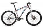 Горный велосипед Trek 6300 WSD (2010)