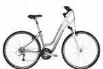 Женский велосипед Trek 7500 WSD (2012)