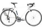 Комфортный велосипед Trek 520 (2014)