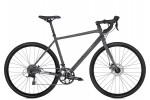 Городской велосипед Trek CrossRip Elite (2013)
