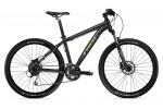 Женский велосипед Trek Skye SLX Disc E (2011)