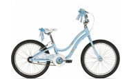 Детский велосипед Trek Mystic 20 (2012)